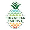 Pineapple Fabrics