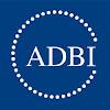 Asian Development Bank Institute