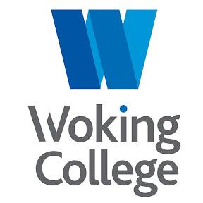 Woking College
