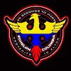 TheEchelonColombia