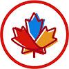 カナダジャーナル / Canada Journal (Japan Advertising Ltd)