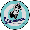Vespa Motorsport