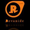 Revanide