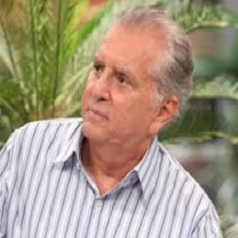 Carlos Alberto Contratando Piadistas Talentosos Por Ai