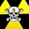 nuclearskull