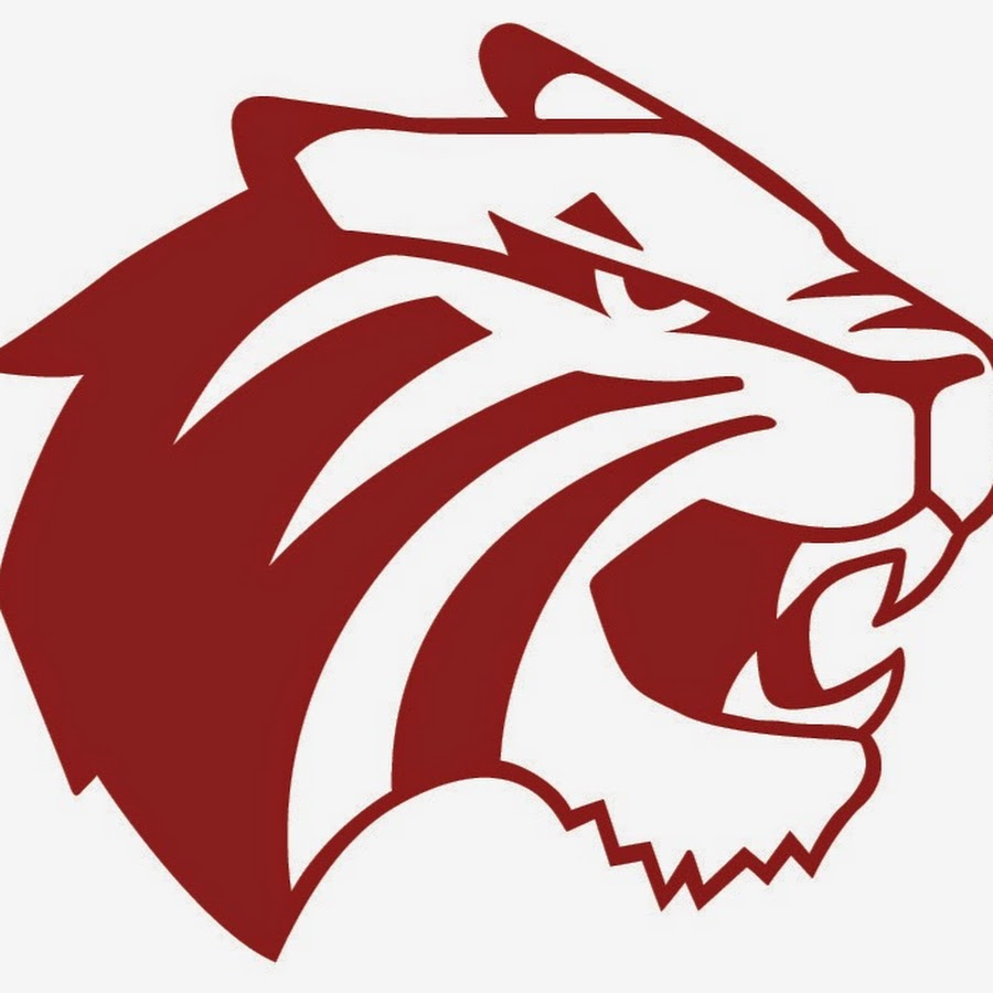 Trinity University Tigers Youtube