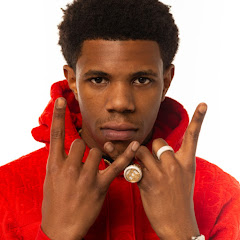 Download Youtube: A-Boogie Wit Da Hoodie