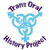 transhistory
