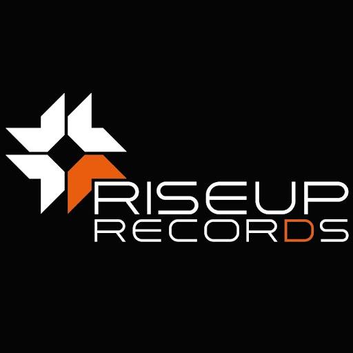 riseuprecords1