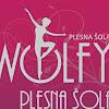 plesna šola WOLFY