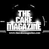 thecakemagazine