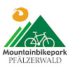 MTBParkPfaelzerwald