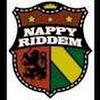 Rex Riddem