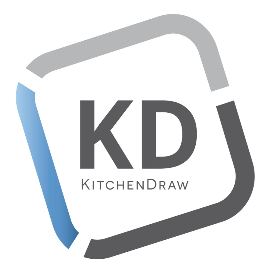 Bilderesultat for kitchendraw logo