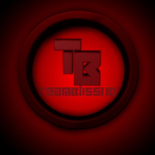 TeamBlissHQ