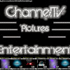 ChannelTV Productions