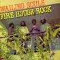 The Wailing Souls - Topic