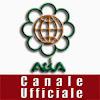 Agia - Associazione Giovani Imprenditori Agricoli