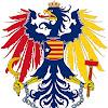 Government of Hebredisia