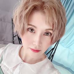 かよ姉KayoNakajima中島佳代の笑う佳代にはメシ来たる!