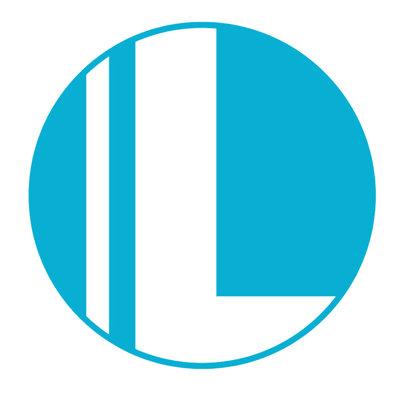 LegaLife.fr