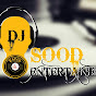 Download Mp3 dj rahul sood sood entertainers ludhiana