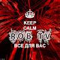 ROB TV