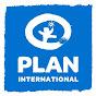 Plan International Ethiopia (PIE)