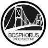 bosphorusunderground