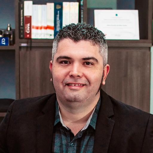 Fábio Junior