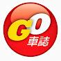 buycartv Youtube Channel