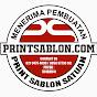 Printsablon.com