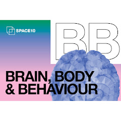 Brain, Body and Behavior event