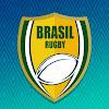 Brasil Rugby