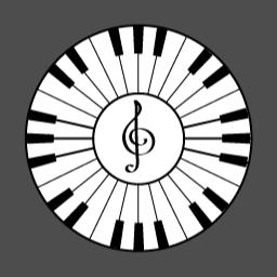 Luna  Sol Música Romántica