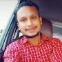 RAFAHATH MINHA 00971559736051