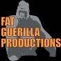 FatGuerilla