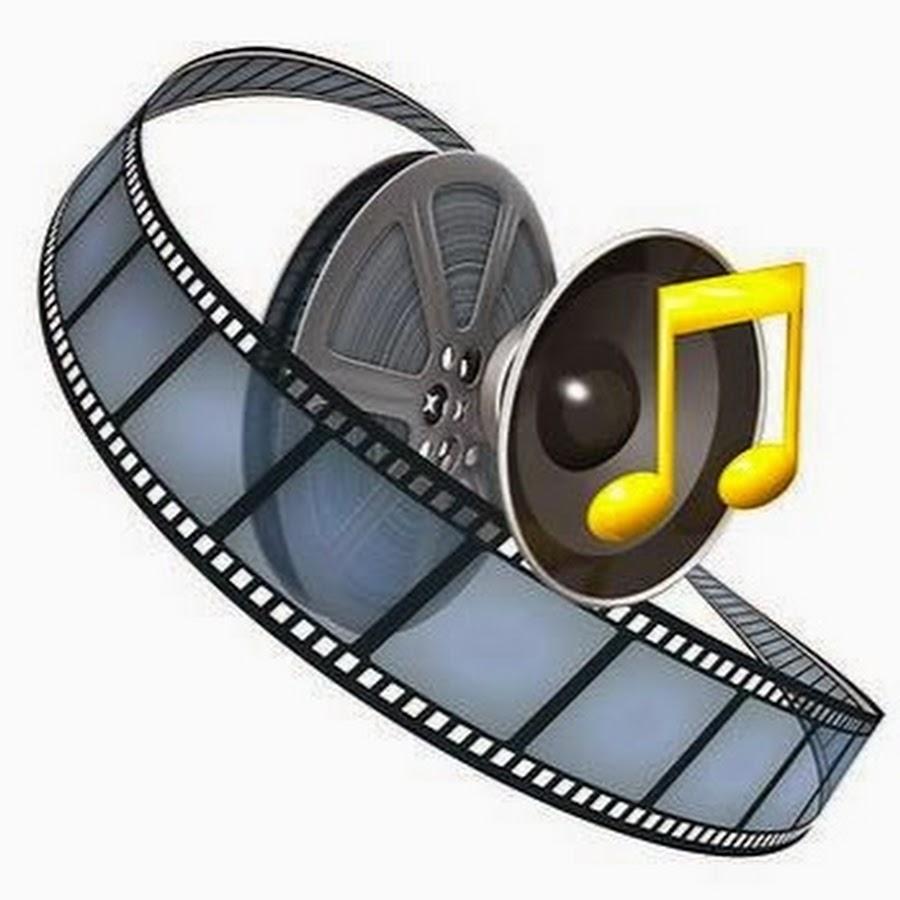 Gilisoft slideshow movie creator registry key