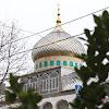 Babulabvab ru