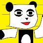 pandaslovefood