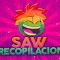 Saw Recopilación