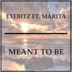 ExeBitz - Topic