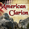 American Clarion
