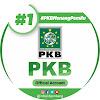 News PKB Jombang