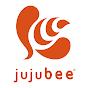 Jujubee S.A.