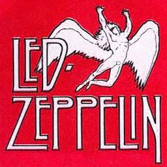 Led Zeppelin - Topic