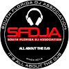 SF DJA
