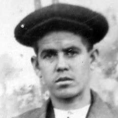 Γιωργος Σαρρης