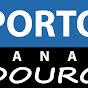 Porto Canal Douro