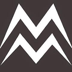 Рейтинг youtube(ютюб) канала Matvey Music